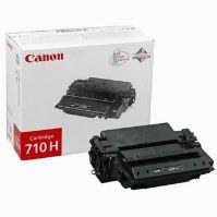 Toner Canon CRG710H originál