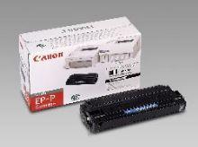 Toner Canon EP-P, renovace