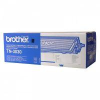 Toner Brother TN3030 originál