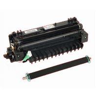 Maintenance kit Kyocera MK130, originál