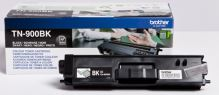 Toner Brother TN-900BK, black, originál