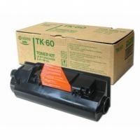 Toner Kyocera TK-60 MP print