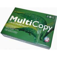 Xerografický papír A4 Multicopy 90g