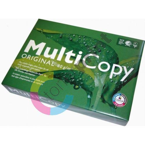 Xerografický papír A4 Multicopy 90g 1