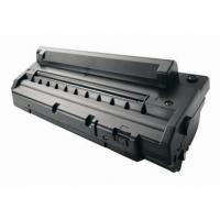 Toner Samsung SCX-4216D3/ELS MP print