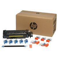 Maintenance kit 110V HP L0H24A, originál