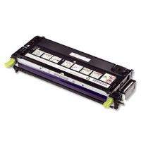 Toner Dell 3130CN, G909C, 593-10295, yellow, originál