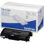 Toner Brother TN-4100 originál 1