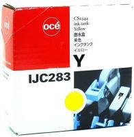 Cartridge Oce 29951075, yellow, originál