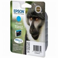 Cartridge Epson C13T08924010, originál