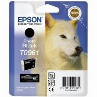 Cartridge Epson C13T09614010, originál