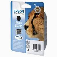 Cartridge Epson C13T07114012, originál