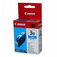 Cartridge Canon BCI-3eC, originál