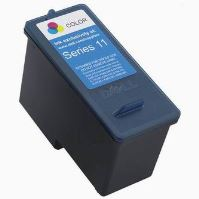 Cartridge Dell 592-10276, JP453, originál