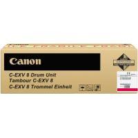 Válec Canon CEXV8, iRC3200, červený, originál