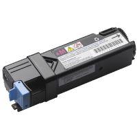 Toner Dell 1320C, RY855, červená, 593-10265, MP print