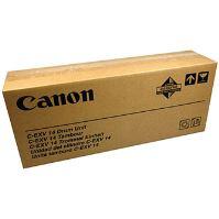 Válec Canon CEXV14, iR 2016, black, originál