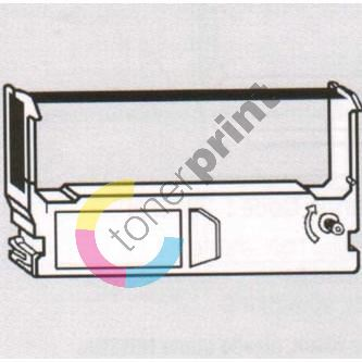 Páska do pokladny pro Epson ERC 32, černá, Fulmark 1