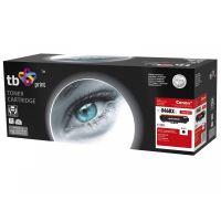 TB toner kompatibilní s Canon 046H, TC-046BXN, Black, 6300, new