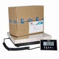 Balíková váha Wedo Paket 50