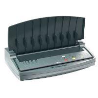 Profesionální tepelný vazač GBC Thermabind T400
