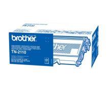 Toner Brother TN-2110 originál