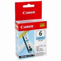 Cartridge Canon BCI-6PC, originál 2