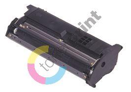 Toner Minolta Magic Color 2200, černý, 1710-4710-01, renovace 1