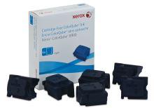 Cartridge Xerox 108R01022, cyan, originál