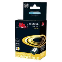 Cartridge Canon CL-513, color, TB, UPrint