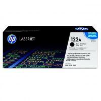 Toner HP Q3960A, black, originál